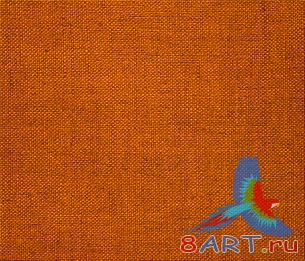Текстура вышивка фотошоп