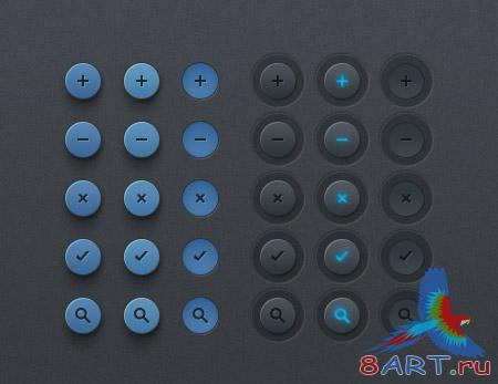 Как сделать мигающую кнопку в html - BM-motors.ru