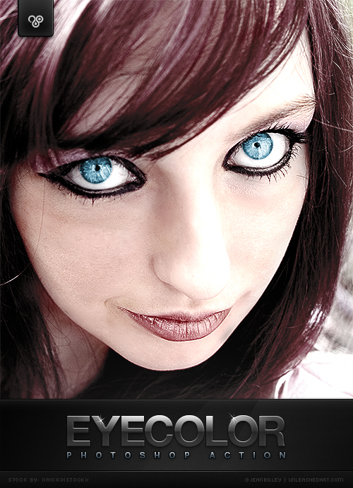 Photo Aging ,Eye Color,Sa-cool,  Photo Coloring Actions