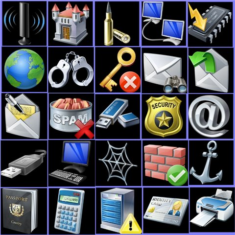 Icons_new_2010