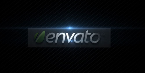 Videohive - Cubes Logo Reveal 161915 - Project for After Effects