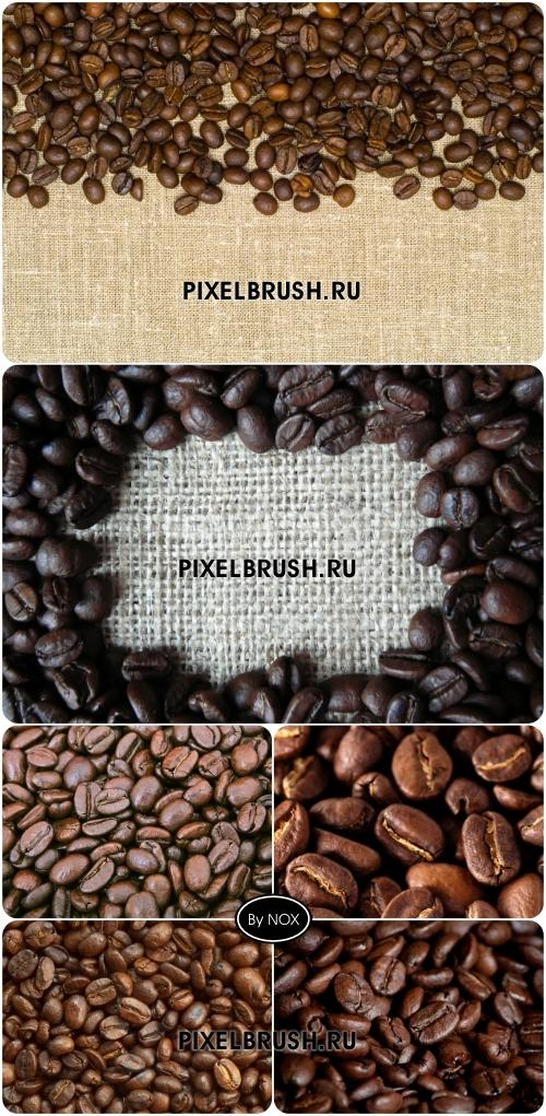 Coffee Backgrounds - ����, �����, ���