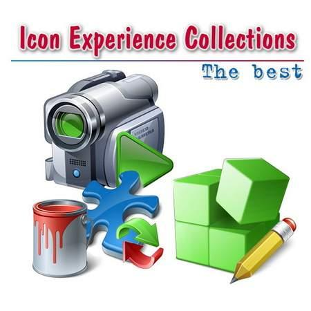 Icon Experience Collections - 2010