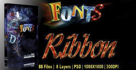 Parent_Ribbon_Fonts
