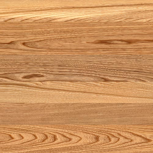 Arroway textures wood - Exotic Veneers (Compressed vesrion)