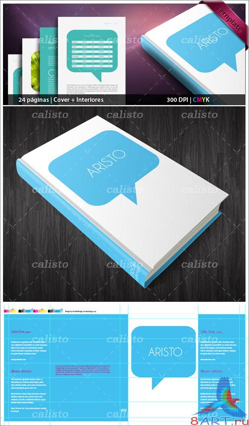 Book Template: Aristo
