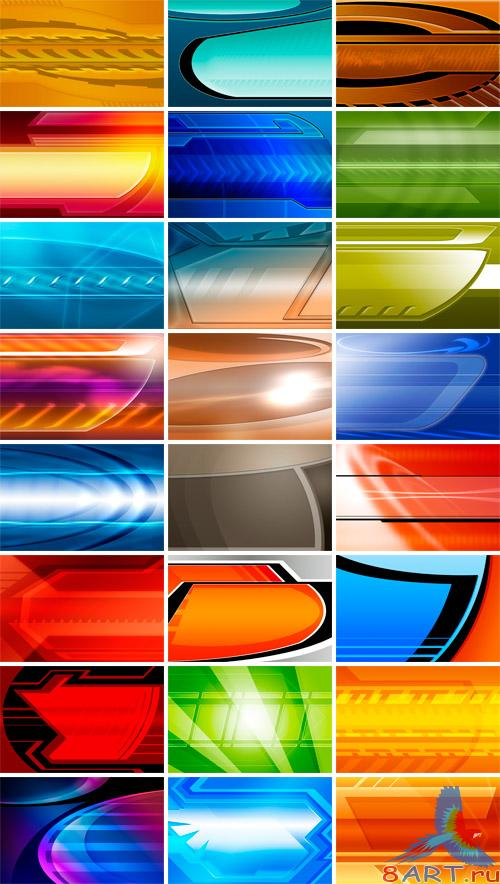 PSD Sources - Geometrical background 3