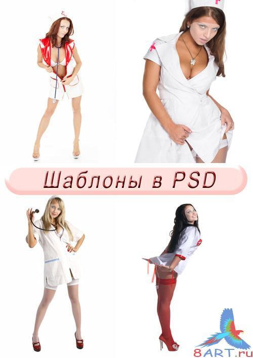 psd-shabloni-dlya-fotoshopa-eroticheskie